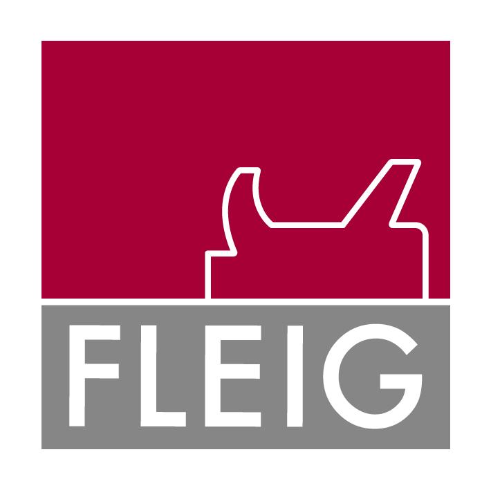 FLEIG