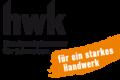 HWK_Logo_neu_freigestellt